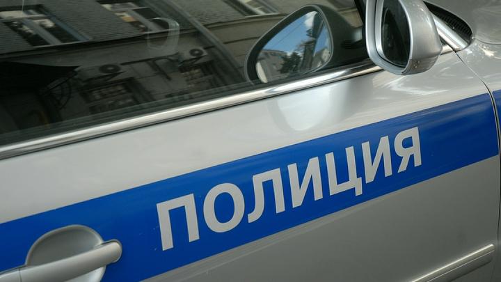 Спипаха крадците на 6 акумулатора от товарни камиони в с. Драката