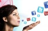 Тайните опции и хитрини във Фейсбук