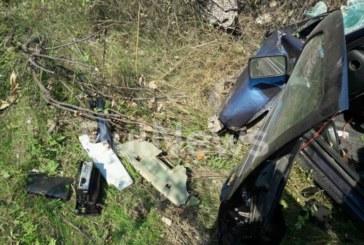 Нова касапница край Бяла Слатина! Момче и бременно момиче загинаха на пътя