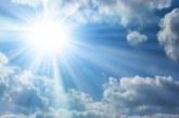 Слънце ни очаква и днес, но после нахлува студ