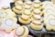 Маслени сладки