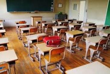 10 дни преди първия училищен звънец в Гоцеделчевско търсят над 30 преподаватели, само във Ваклиново – 7