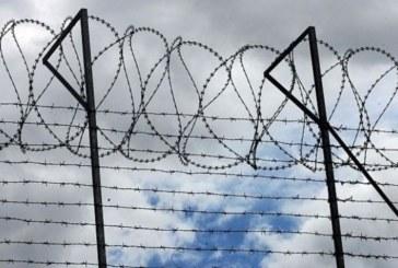 Затворник вкара дрога зад решетките в Бобов дол, спипаха го