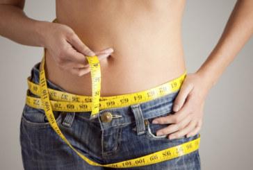 Сваляш килограми докато спиш, само приготви това!