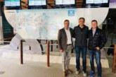 Кметът на Банско на работно посещение в Андора