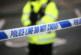 Мъж загина при взрив на автомат за билети в Германия