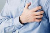 6 храни, които ще опазят сърцето ви