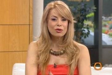 """Мира Добрева гушва 100 бона от """"ВИП Брадър"""", купува си къща"""