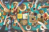 Най-често срещаните хранителни дефицити