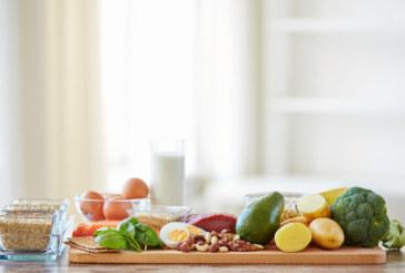 Консумацията на тези две храни удължава живота