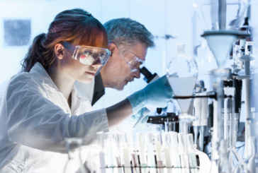 Шведски учени със сензационно откритие