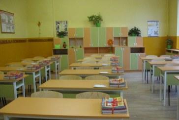 ТЪЖНО! Село в Пиринско само с едно детенце в първи клас, обявяват нулева година