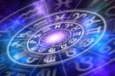 Астрологът Ивелина Пенчева предупреди: Всичко, което днес произнесете на глас, ще се сбъдне !