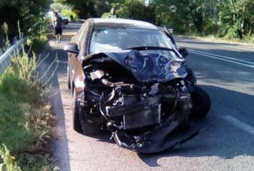 Голяма трагедия! 18-г. шофьорка тръгна за частни уроци и никога не се върна
