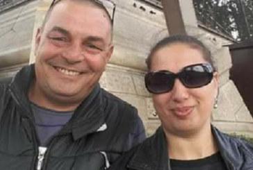 Горещи подробности за трагедията в Самоков