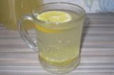Най-добрата есенна напитка за подобряване на имунитета