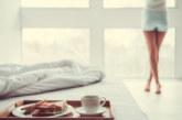 Спри да правиш тези 5 неща сутрин и ще видиш как бързо ще започнеш да отслабваш