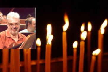"""Почина известният български цигулар, който се бореше за живота си след тежката катастрофа на """"Тракия"""""""