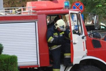 Извънредна ситуация в пловдивската Университетска болница