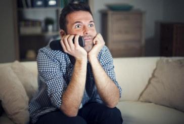 10 причини да спрем да гледаме телевизия