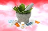Билки + лекарства – опасна комбинация!