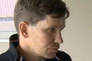 Бизнесмен уби с кухненски нож крадци, нахлули в дома му