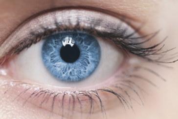 Никога не игнорирайте тези очни проблеми, може да са предвестник на сериозна болест