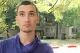 Нови разкрития за младежа, прострелял в главата полицай