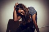 Ислямисти отвлякоха ученичка в Англия, момичето преживя истински ад