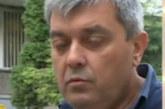 Шеф в полицейския синдикат с коментар за простреляния в главата полицай