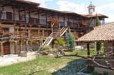 МВР с официална информация за среднощния екшън в Роженския манастир