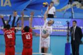 Националите ни по волейбол си отмъстиха на Иран