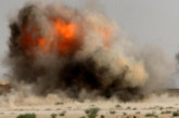 ИСТИНСКИ АД! Експлозия уби 9 деца