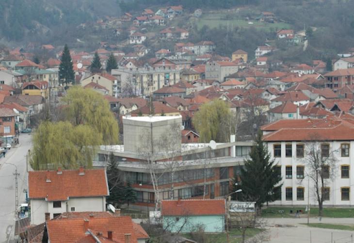 В Босилеград се случва нещо кошмарно, българите там са в шок