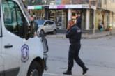 Нови разкрития за нарушенията във фабриките на Миню Стайков