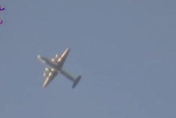 Нова порция обвинения от Москва към Израел заради сваления руски самолет