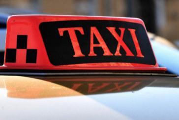 Шок! Жена и любовникът ѝ си викнаха такси, зад волана се оказа съпругът на неверницата