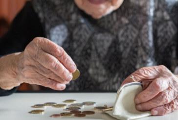 Социалният министър оповести нова формула за изчисляване на пенсиите