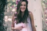 """Актрисата Дария Симеонова от """"Откраднат живот"""" роди момче"""