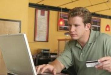 Измамници точат сметки чрез сайтове с фалшива козметика