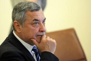 След двудневно заседание НФСБ излиза с декларация остава ли във властта
