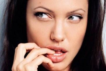 Какво всъщност издава езикът на тялото