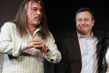 Вижте Рачков и Халваджиян по бански