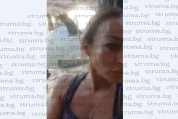 Санданчанка взриви скандал във Фейсбук! Обвини полицай за шамар