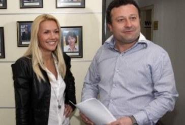 Много щедър сватбен подарък: Рачков купи на Игнатова къща в Гърция срещу 160 000 евро кеш