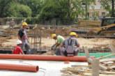 Подробности за трагедията със загиналия работник
