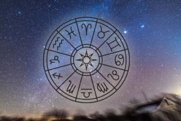 Седмичен хороскоп за 3 – 9 септември 2018