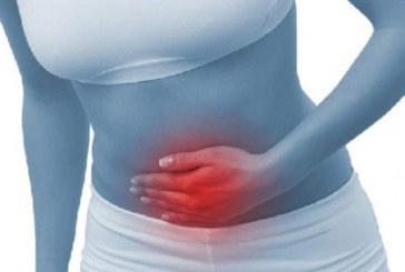 Онколози посочиха 4 основни признака за рак на стомаха