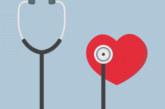 Установиха кои продукти пазят от инфаркт
