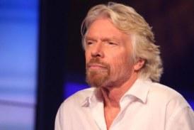 Богатите също плачат! Големи финансови грешки на най-успелите хора